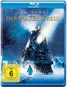 Polar Express 2004 (Blu-Ray)