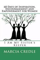 60 Days of Inspiration, Encouragement and Empowerment for Women