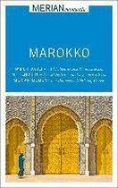 MERIAN momente Reiseführer Marokko