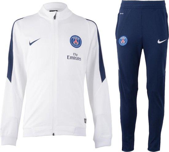Nike Paris Sain Germain Revolutoin