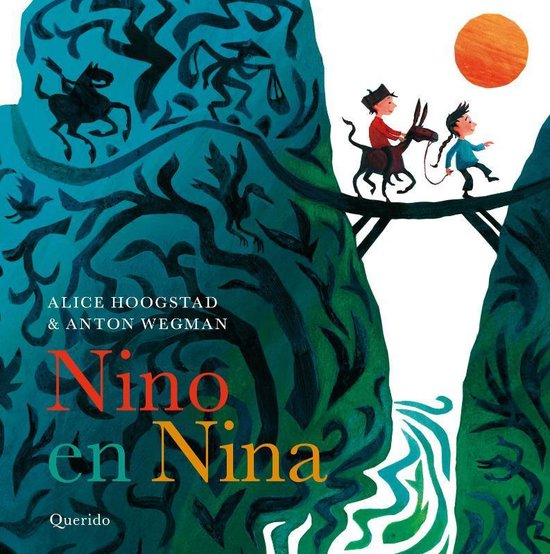 Nino en Nina