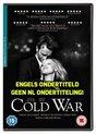 Cold War (Zimna wojna) [DVD]