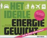 Het ideale energiegewicht