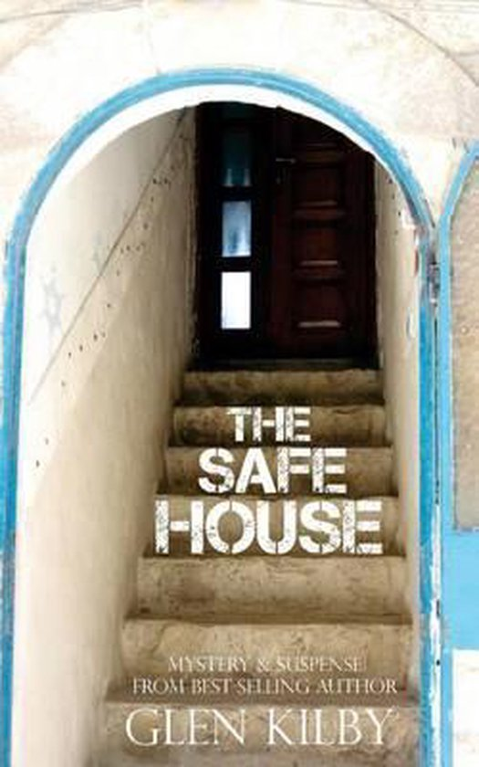 The Safe House