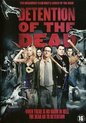 Movie - Detention Of The Dead