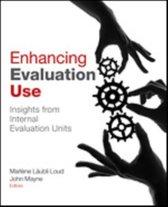 Enhancing Evaluation Use