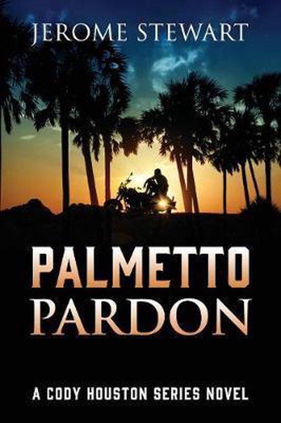 Palmetto Pardon