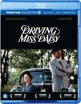 Driving Miss Daisy (Blu-ray)