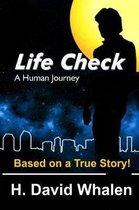 Life Check