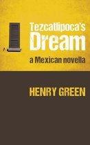 Tezcatlipoca's Dream