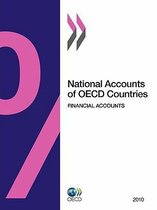 National Accounts of OECD Countries, Financial Accounts 2010