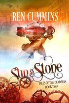 Sun & Stone