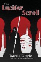 The Lucifer Scroll
