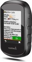 Garmin eTrex Touch 35 outdoor navigatie West-Europa