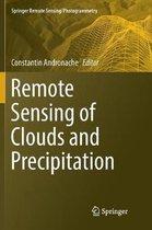 Remote Sensing of Clouds and Precipitation