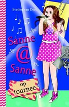 Sanne @ Sanne 2 - Sanne @ Sanne op tournee (dl. 2)