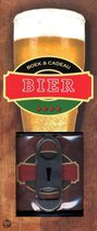 Boek&cadeau Bier
