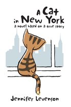 A Cat in New York