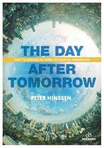 The Day after Tomorrow (E-boek)