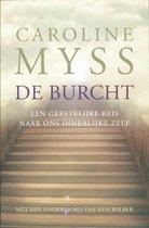 De Burcht