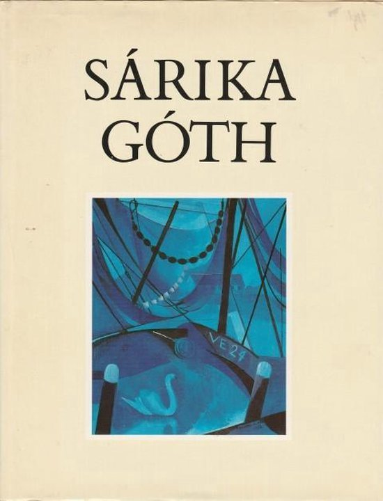 Sarika goth - Goth |