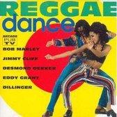 Various Artists - Reggae Dance