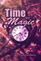 Time for Magic