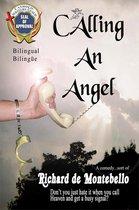 Calling An Angel Bilingual