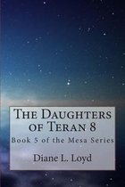 The Daughters of Teran 8