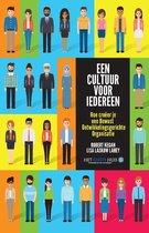 Een cultuur voor iedereen