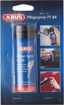 ABUS PS 88 - Slotspray - 50 ml