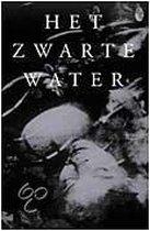 Omslag Het Zwarte Water