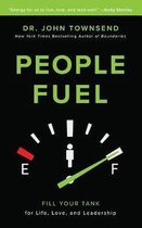People Fuel