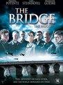 The Bridge (Die Brucke)