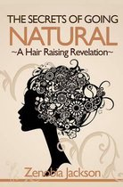 The Secrets of Going Natural