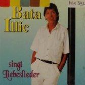 Bata Illic Singt Liebeslieder