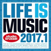 Life Is Music 2017.1