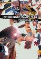 The Dillinger Escape Plan - Miss Machine: The Dvd