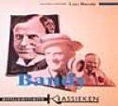 Lou Bandy - Amusement Klassieken