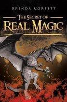 The Secret of Real Magic