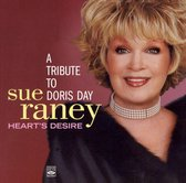 Tribute to Doris Day: Heart's Desire