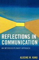Reflections in Communication