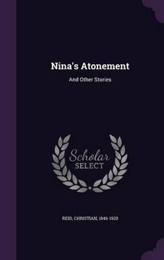 Nina's Atonement