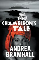 The Chameleon's Tale