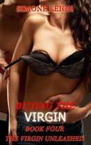The Virgin - No More