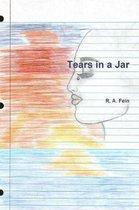 Tears in a Jar