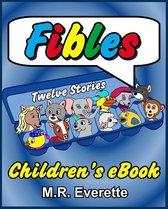 Fibles