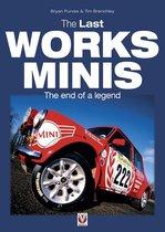 The Last Works Minis