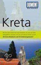DuMont Reise-Taschenbuch Reiseführer Kreta