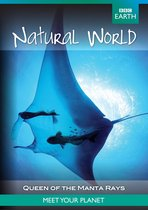 Dvd - Natural World Collection Queen Of